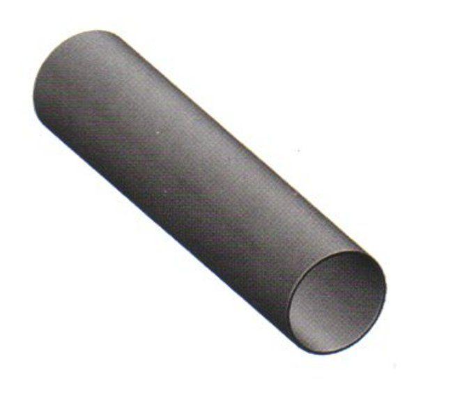 tube rond diam tre 35mm longueur 3 m tres en acier ferronnerie la forge bertrand. Black Bedroom Furniture Sets. Home Design Ideas
