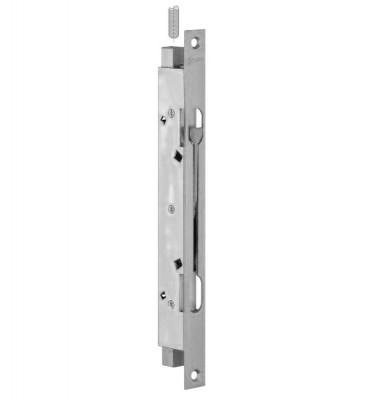 pièce élément ferronnier serrurier Serrure STREMLER 2 points Ref: 1223-30-0