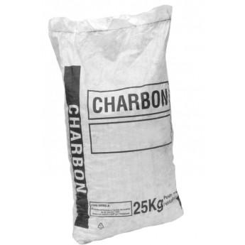 Sac de Charbon de forge 25...