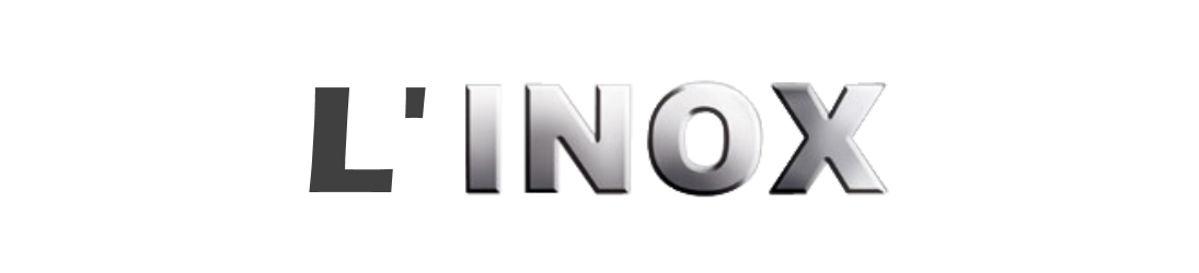 éléments spécifiques en Inox, pour les particuliers et les professionnel