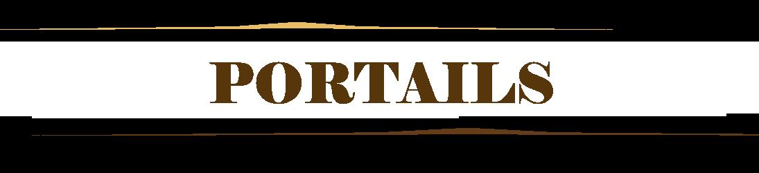 Pièces détachées Portails Ouvrants ou Coulissant, accessoires pour les ferronniers, artisans, particuliers et professionnels pour la réparation ou la fabrication en fer forgé.